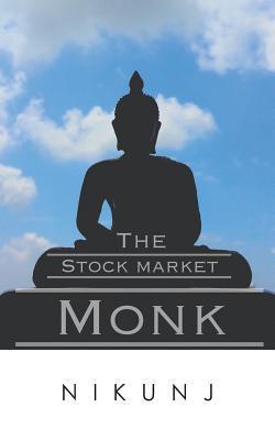 The Stock Market Monk