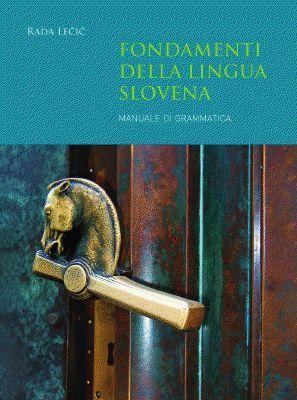 Fondamenti della lingua slovena
