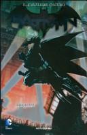 Arkham. Batman