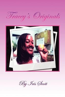 Tracey's Originals