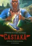 Castaka, Tome 1