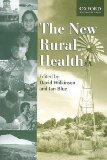 The New Rural Health
