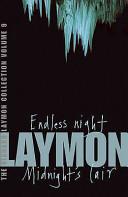 Richard Laymon Collection Volume 09