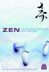 Zen: colección de e...