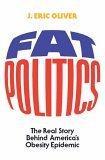 Fat Politics