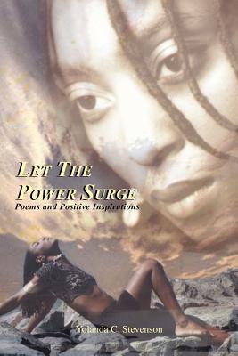 Let the Power Surge