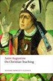 On Christian Teachin...