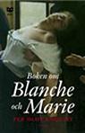 Boken om Blanche och...