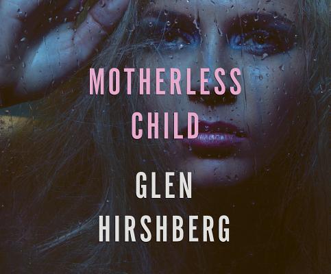 Motherless Child