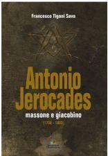 Antonio Jerocades massone e giacobino