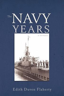 The Navy Years