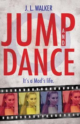 Jump and Dance