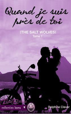 The salt wolves