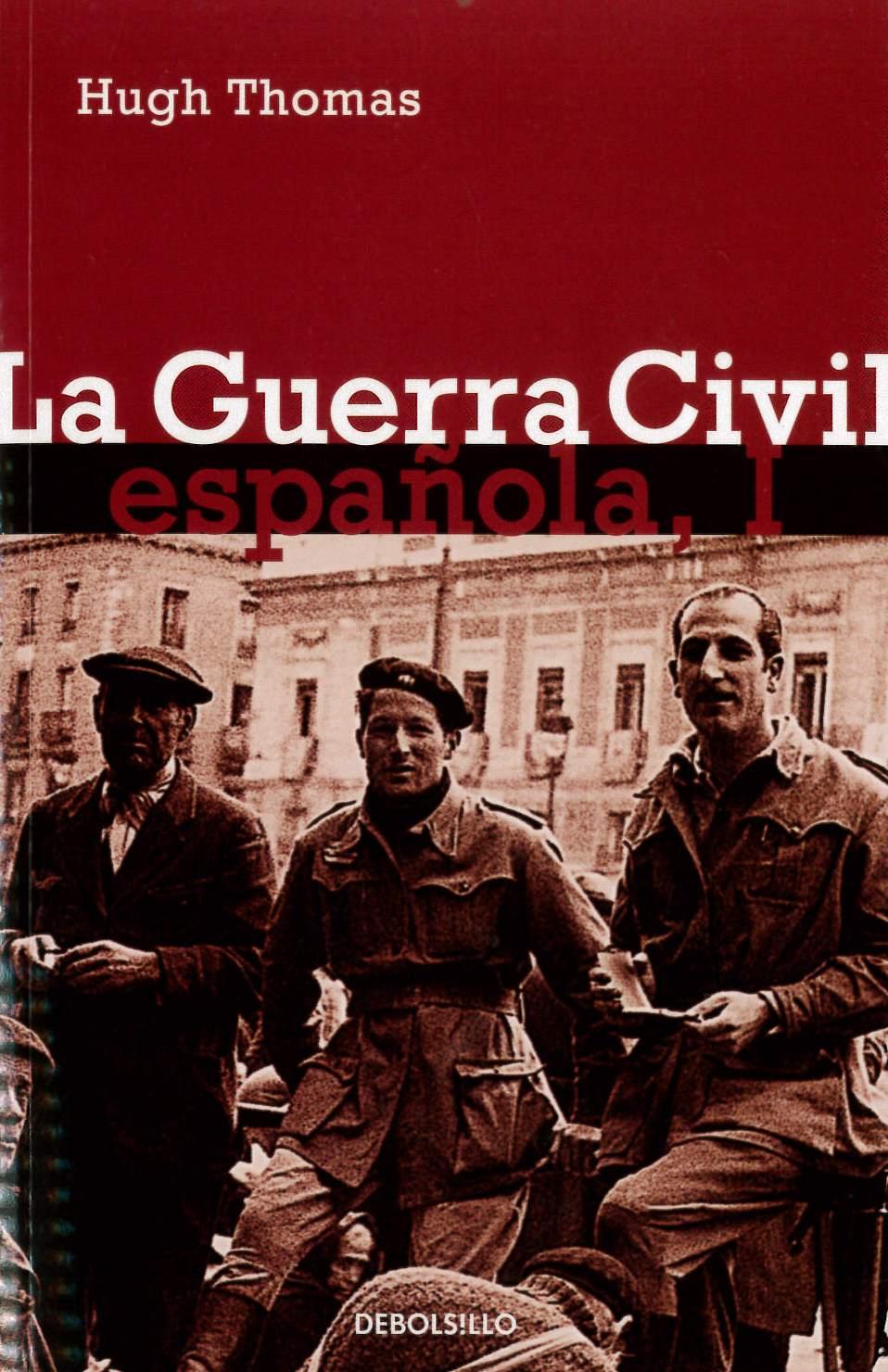 La Guerra Civil espa...