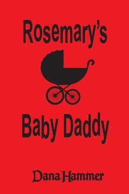Rosemary's Baby Daddy