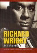 The Richard Wright encyclopedia
