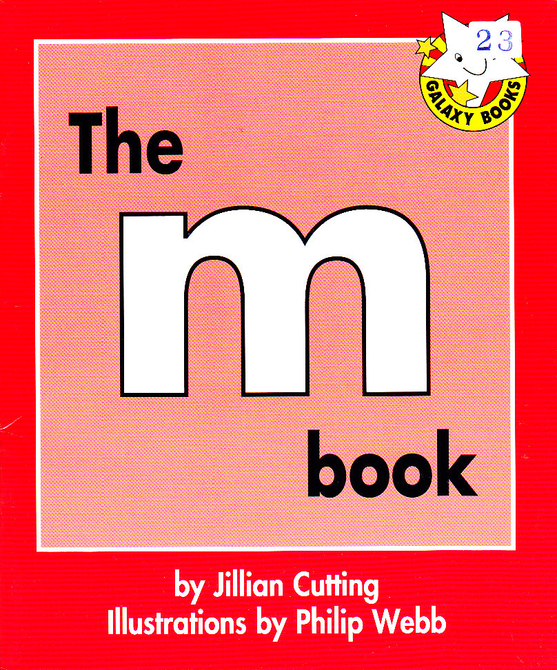 The m book