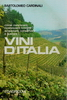 Come conoscere, riconoscere, trovare, acquistare, conservare e gustare i vini d'Italia