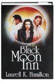 Black Moon Inn