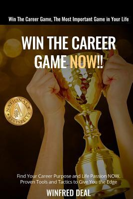 Win the Career Game Now!!