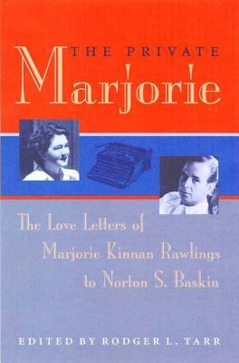 The Private Marjorie