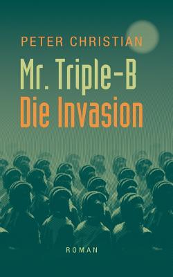 Mr. Triple-B