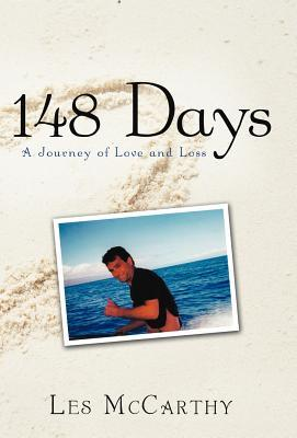 148 Days