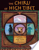 The Chiru of High Tibet