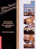 Kibbuz, Moschaw und Freiwilligendienste - [Israel]