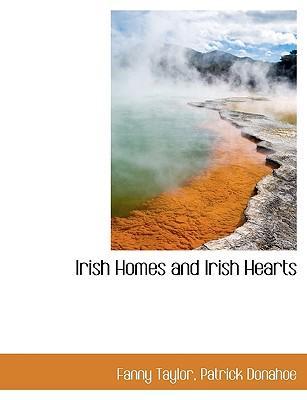 Irish Homes and Irish Hearts