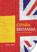 España Britannia