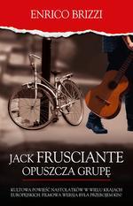 Jack Frusciante opus...