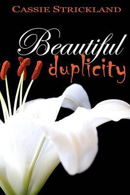 Beautiful Duplicity