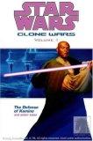 The Defense of Kamin...