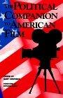 The political companion to American film