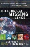 Billions of Missing ...