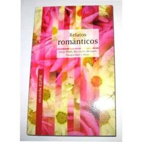 Relatos románticos