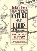 On the Nature of Lim...