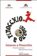 Intorno a Pinocchio