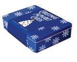 A Christmas Alphabet...