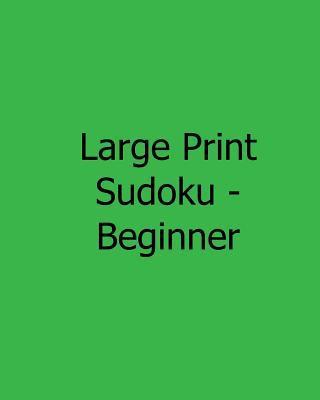 Sudoku Beginner