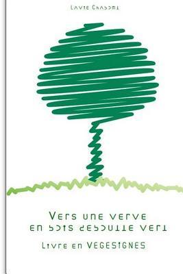 Vers une Verve en Bois-Deboutte Vert