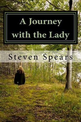 A Journey With the Lady