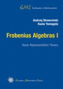 Frobenius Algebras I