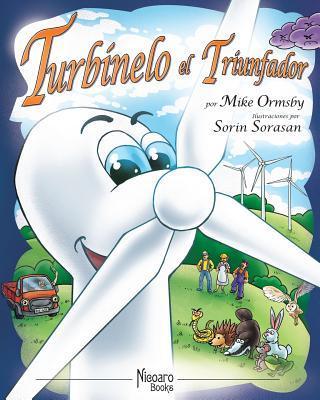 Turbinelo el Triunfador