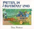 Peter in Blueberry L...