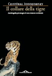 Il collare della tigre
