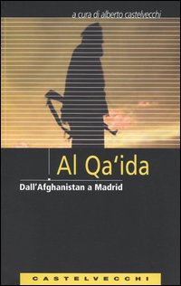 Al Qa'ida