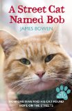 A Street Cat Named B...