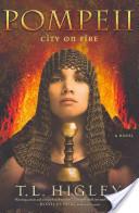 Pompeii: City of Fire